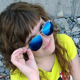 Виктория, 33 года, Новороссийск