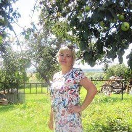 Татьяна, 50 лет, Темников