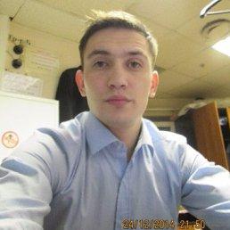 Димитрий, 28 лет, Балашов