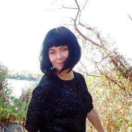 Таня, 52 года, Запорожье