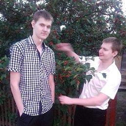Dima, 24 года, Щелково