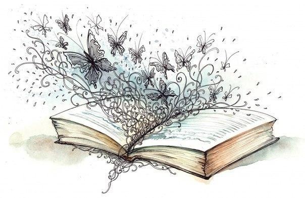 Ошибки — это знаки препинания жизни, без которых, как и в тексте, не будет смысла. @ Харуки Мураками