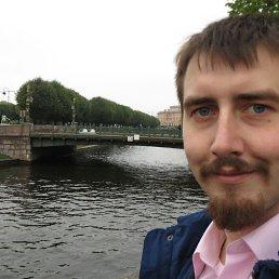 Андрей, 28 лет, Ижморский