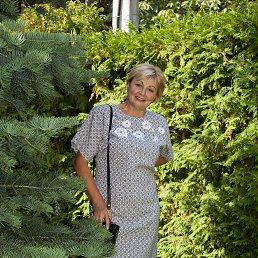 Людмила, 59 лет, Ровно