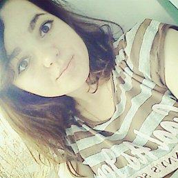 Жанна, 21 год, Нестеров