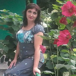 нелли, 44 года, Саратов