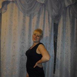 Юля, 28 лет, Троицк