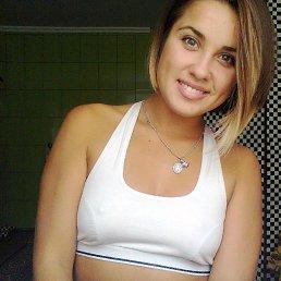 Иванна, Буки, 24 года