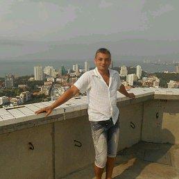 Павел, 38 лет, Торжок