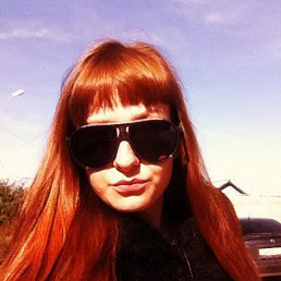 Ангелина, 28 лет, Борисоглебск