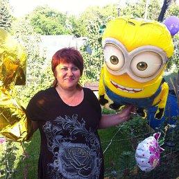 Ирина, 44 года, Пушкино
