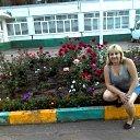 Фото Марина, Оренбург, 53 года - добавлено 30 сентября 2016