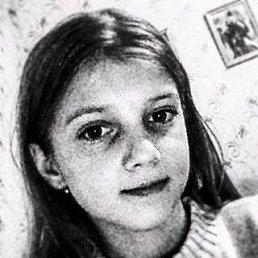 Викуля, 23 года, Таловая