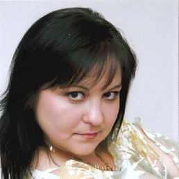 Наталья, 44 года, Павлоград