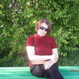 маргарита, 30 лет, Краснотурьинск