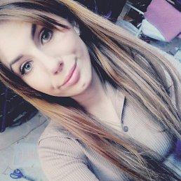 Виктория, 22 года, Краматорск