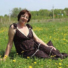 Антонина, 62 года, Алатырь