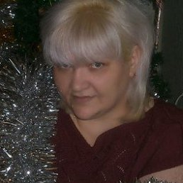наталья, 53 года, Катав-Ивановск