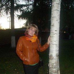 Людмила, Ува, 44 года