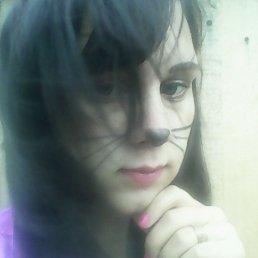 Алина, 22 года, Сарапул