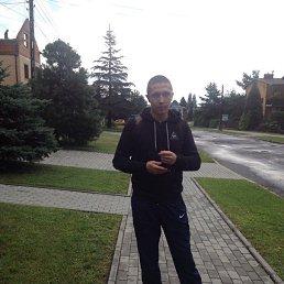 Дима, 24 года, Мерефа