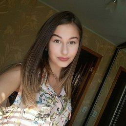 Ksenia, 22 года, Изюм