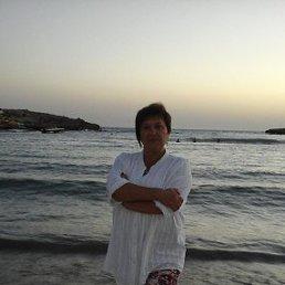 Марина, 52 года, Курган
