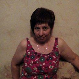 Ольга, 47 лет, Новосибирск