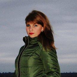 Анюта, 23 года, Барвенково
