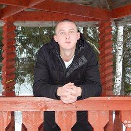 АНТОН, 28 лет, Переславль-Залесский