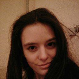 Оксана, 24 года, Подольск