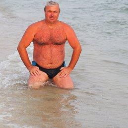 вова, 51 год, Нововолынск