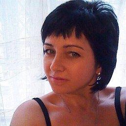 Елена, 49 лет, Бонн