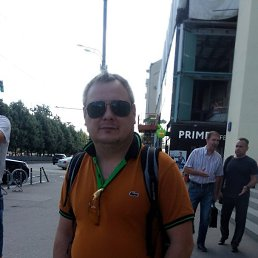 Evgeni, 40 лет, Горки-10