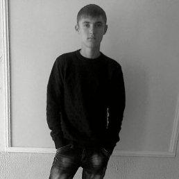 Владислав, 19 лет, Кодыма