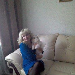 мария, 39 лет, Клевань