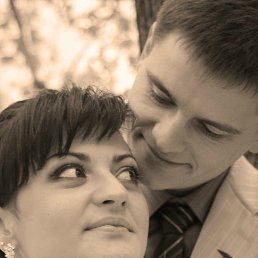 Татьяна, 32 года, Кобеляки