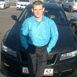 Alekcander, 25 лет, Татарстан