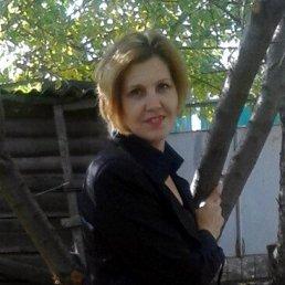 нина, 45 лет, Снежное