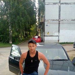 Андрей, 22 года, Калининец