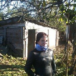 Ирина, 24 года, Новоград-Волынский