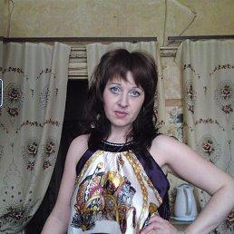 Яркая Я.СУПЕРРР, 43 года, Рай