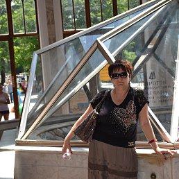 Ирина, 55 лет, Ставрополь
