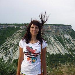 Светулька, 28 лет, Богучаны