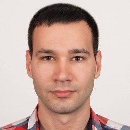 Александр, 31 год, Зеленодольск