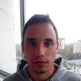 Денис, 28 лет, Горки-10