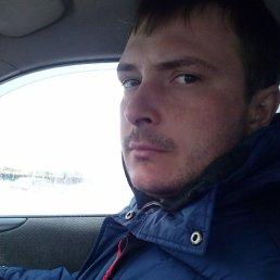 александр, 30 лет, Абдулино