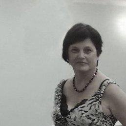 Надежда, 58 лет, Никополь