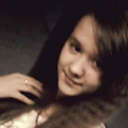 Виктория, 19 лет, Асино