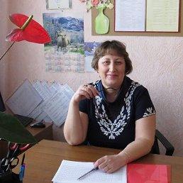 Марина, 56 лет, Кош-Агач